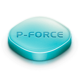 viagra super force