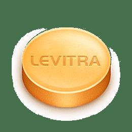 levitra